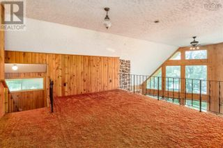 Photo 23: 159 Highway 8 in Milton: House for sale : MLS®# 202123491