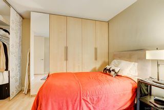 Photo 24: LA JOLLA Condo for sale : 2 bedrooms : 6333 LA JOLLA BLVD #179