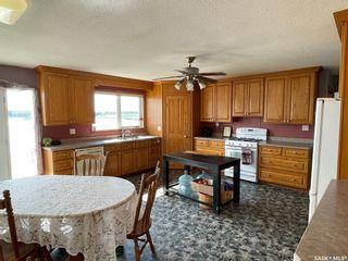 Photo 11: Goossen Acreage in Spiritwood: Residential for sale (Spiritwood Rm No. 496)  : MLS®# SK868137