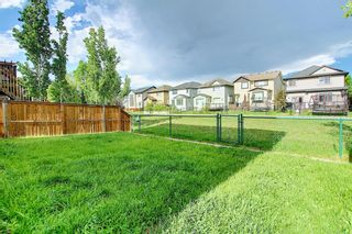 Photo 47: 60 EVERHOLLOW Street SW in Calgary: Evergreen Detached for sale : MLS®# A1151212
