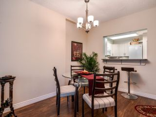 """Photo 10: 107 2628 ASH Street in Vancouver: Fairview VW Condo for sale in """"Cambridge Gardens"""" (Vancouver West)  : MLS®# R2626002"""