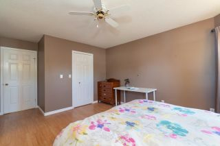 Photo 19: 19041 ADVENT Road in Pitt Meadows: Central Meadows House for sale : MLS®# R2617127