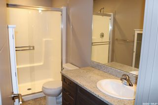 Photo 16: 108 115 Willowgrove Crescent in Saskatoon: Willowgrove Residential for sale : MLS®# SK863567