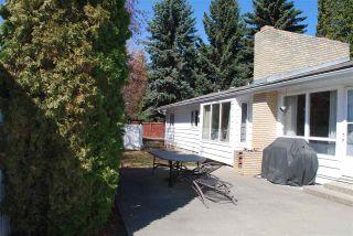 Photo 34: 14007 89 Avenue in Edmonton: Zone 10 House for sale : MLS®# E4242079