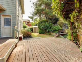 Photo 19: 2288 Selwyn Rd in Langford: La Thetis Heights House for sale : MLS®# 886611