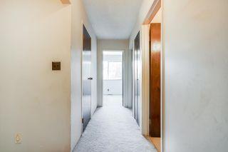 "Photo 32: 17 27090 32 Avenue in Langley: Aldergrove Langley Townhouse for sale in ""Alderwood Manor"" : MLS®# R2614530"