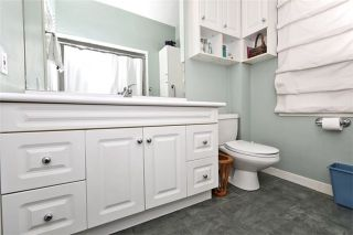 Photo 11: 470 Wellesley St, Toronto, Ontario M4X 1H9 in Toronto: Semi-Detached for sale (Cabbagetown-South St. James Town)  : MLS®# C3541128