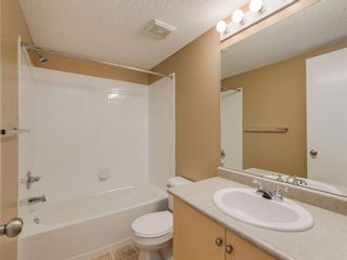 Photo 15: 1312 4975 130 Avenue SE in Calgary: McKenzie Towne Apartment for sale : MLS®# A1046077