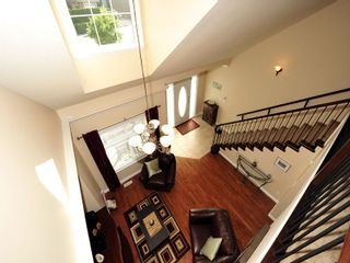 Photo 17: 35506 ALLISON CT in Abbotsford: Abbotsford East House for sale
