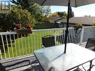 Photo 34: 1405 55 Street in Edson: House for sale : MLS®# A1148123