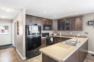 Photo 7: 5708 51 Avenue: Cold Lake House Half Duplex for sale : MLS®# E4228394