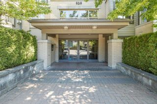 """Photo 20: 307 9319 UNIVERSITY Crescent in Burnaby: Simon Fraser Univer. Condo for sale in """"Harmony at the Highlands"""" (Burnaby North)  : MLS®# R2606312"""