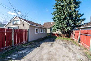 Photo 24: 10975 72 Avenue in Edmonton: Zone 15 House for sale : MLS®# E4229194