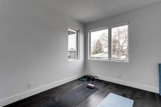 Photo 34: 441 22 Avenue NE in Calgary: Winston Heights/Mountview Semi Detached for sale : MLS®# A1106581
