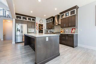 Photo 9: 71 10550 ELLERSLIE Road in Edmonton: Zone 55 Condo for sale : MLS®# E4265282