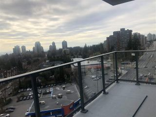 "Photo 7: 1009 7388 KINGSWAY in Burnaby: Edmonds BE Condo for sale in ""BURNABY EAST"" (Burnaby East)  : MLS®# R2540927"