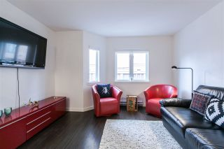 """Photo 8: 306 370 CARRALL Street in Vancouver: Downtown VE Condo for sale in """"21 Doors"""" (Vancouver East)  : MLS®# R2557120"""