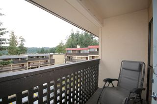 """Photo 15: 54 1825 PURCELL Way in North Vancouver: Lynnmour Condo for sale in """"LYNNMOUR SOUTH"""" : MLS®# R2569796"""