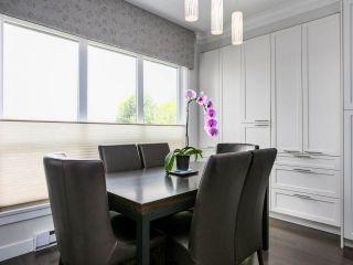 "Photo 9: 309 4689 52A Street in Delta: Delta Manor Condo for sale in ""CANU"" (Ladner)  : MLS®# R2463388"