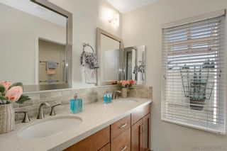 Photo 17: UNIVERSITY CITY House for sale : 4 bedrooms : 3985 Calgary Avenue in San Diego