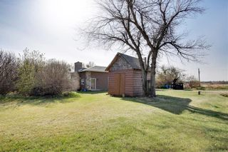 Photo 44: 290153 96 Street E: Rural Foothills County Detached for sale : MLS®# C4223460