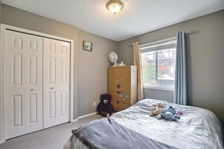Photo 15: 332 Bridlewood Avenue SW in Calgary: Bridlewood Detached for sale : MLS®# A1135711
