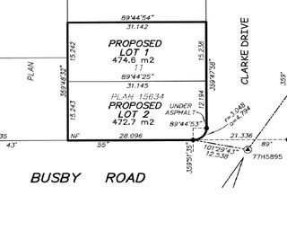 Photo 1: 2283 CLARKE Drive in Abbotsford: Central Abbotsford House for sale : MLS®# R2213931
