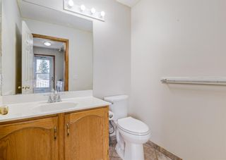 Photo 10: 161 Arbour Crest Circle NW in Calgary: Arbour Lake Detached for sale : MLS®# A1078037