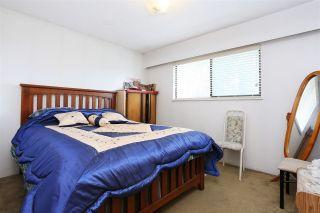 Photo 14: 12637 113B Avenue in Surrey: Bridgeview House for sale (North Surrey)  : MLS®# R2135373