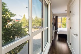 Photo 15: 301 688 E 18TH Avenue in Vancouver: Fraser VE Condo for sale (Vancouver East)  : MLS®# R2602132