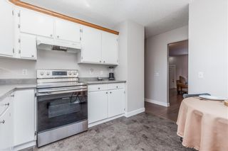 Photo 9: 4115 DOVERBROOK Road SE in Calgary: Dover Detached for sale : MLS®# C4295946