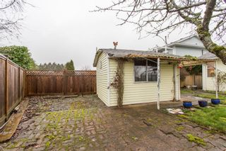 Photo 19: 19848 53RD Avenue in Langley: Langley City House for sale : MLS®# R2236557