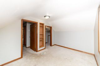 Photo 18: 10943 117 Street in Edmonton: Zone 08 House for sale : MLS®# E4242102