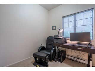 """Photo 15: 105 102 BEGIN Street in Coquitlam: Maillardville Condo for sale in """"CHATEAU D'OR"""" : MLS®# R2508106"""