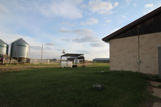 Photo 5: 57312 RGE RD 222: Rural Sturgeon County House for sale : MLS®# E4245586