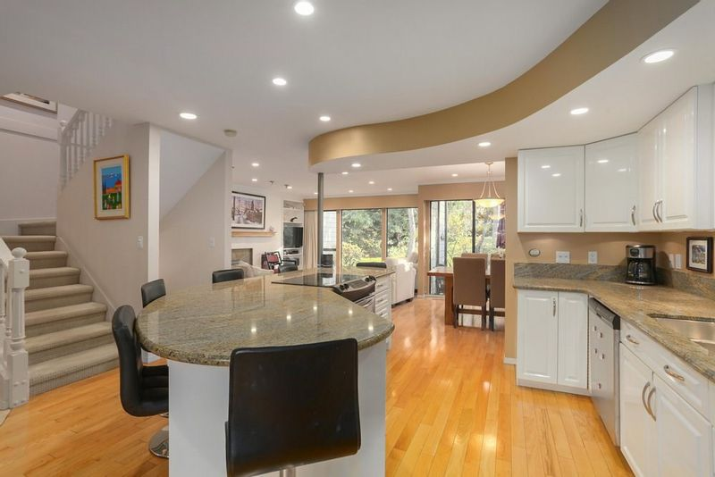 FEATURED LISTING: 2264 KING EDWARD Avenue West Vancouver