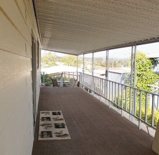 Photo 12: OCEANSIDE Manufactured Home for sale : 2 bedrooms : 244 Havenview Lane #244