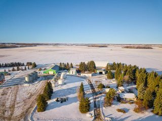Photo 2: 57228 RGE RD 251: Rural Sturgeon County House for sale : MLS®# E4225650