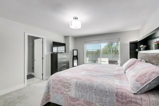 """Photo 20: 31 15633 MOUNTAIN VIEW Drive in Surrey: Grandview Surrey Townhouse for sale in """"IMPERIAL"""" (South Surrey White Rock)  : MLS®# R2603438"""