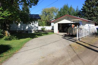 Photo 7: 4 Shannon Close: Olds Detached for sale : MLS®# A1143116