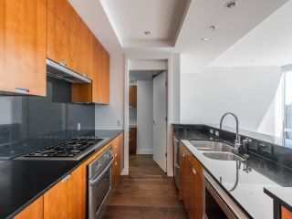 Photo 14: 3506 1077 W CORDOVA Street in Vancouver: Coal Harbour Condo for sale (Vancouver West)  : MLS®# R2596141