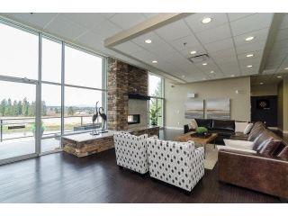 "Photo 25: 103 15145 36 Avenue in Surrey: Morgan Creek Condo for sale in ""EDGEWATER"" (South Surrey White Rock)  : MLS®# R2145908"
