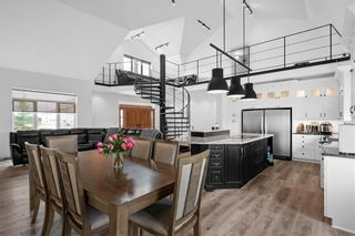 Photo 12: 41 Juniper Lane in St Andrews: Mapleton Residential for sale (R13)  : MLS®# 202119007
