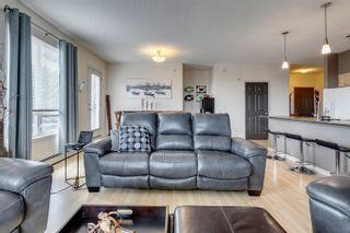 Photo 14: 412 6315 135 Avenue in Edmonton: Zone 02 Condo for sale : MLS®# E4250412