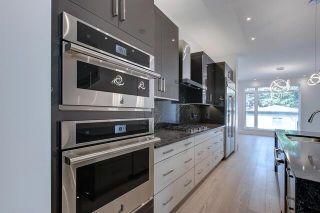 Photo 9: 9112 117 Street in Edmonton: Zone 15 House for sale : MLS®# E4257817