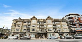 """Photo 27: 103 38003 SECOND Avenue in Squamish: Downtown SQ Condo for sale in """"Squamish Pointe"""" : MLS®# R2520650"""