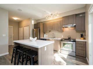"""Photo 11: 10 7938 209 Street in Langley: Willoughby Heights Townhouse for sale in """"Red Maple Park"""" : MLS®# R2557291"""