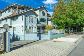 """Photo 31: 303 5909 177B Street in Surrey: Cloverdale BC Condo for sale in """"Carriage Court"""" (Cloverdale)  : MLS®# R2617763"""