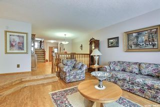 Photo 14: 336 Avon Drive in Regina: Gardiner Park Residential for sale : MLS®# SK849547