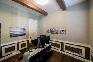 Photo 12: 3308 CAMERON HEIGHTS Landing in Edmonton: Zone 20 House for sale : MLS®# E4260439